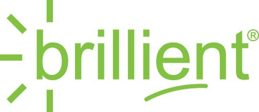 Brillient Corporation