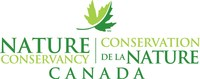 Nature Conservancy of Canada Logo (CNW Group/Nature Conservancy of Canada)