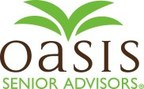 Oasis Senior Advisors Names CONRIC PR & Marketing as Agency of Record