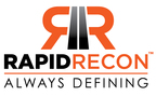 New Workflow from Rapid Recon Provides Transparency into New-Car...