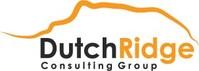 Dutch Ridge Consulting Group logo
