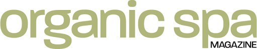 Organic Spa Media