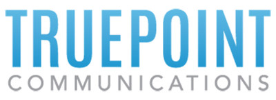 TruePoint Communications Named to Inc. 5000 for Third Consecutive Year