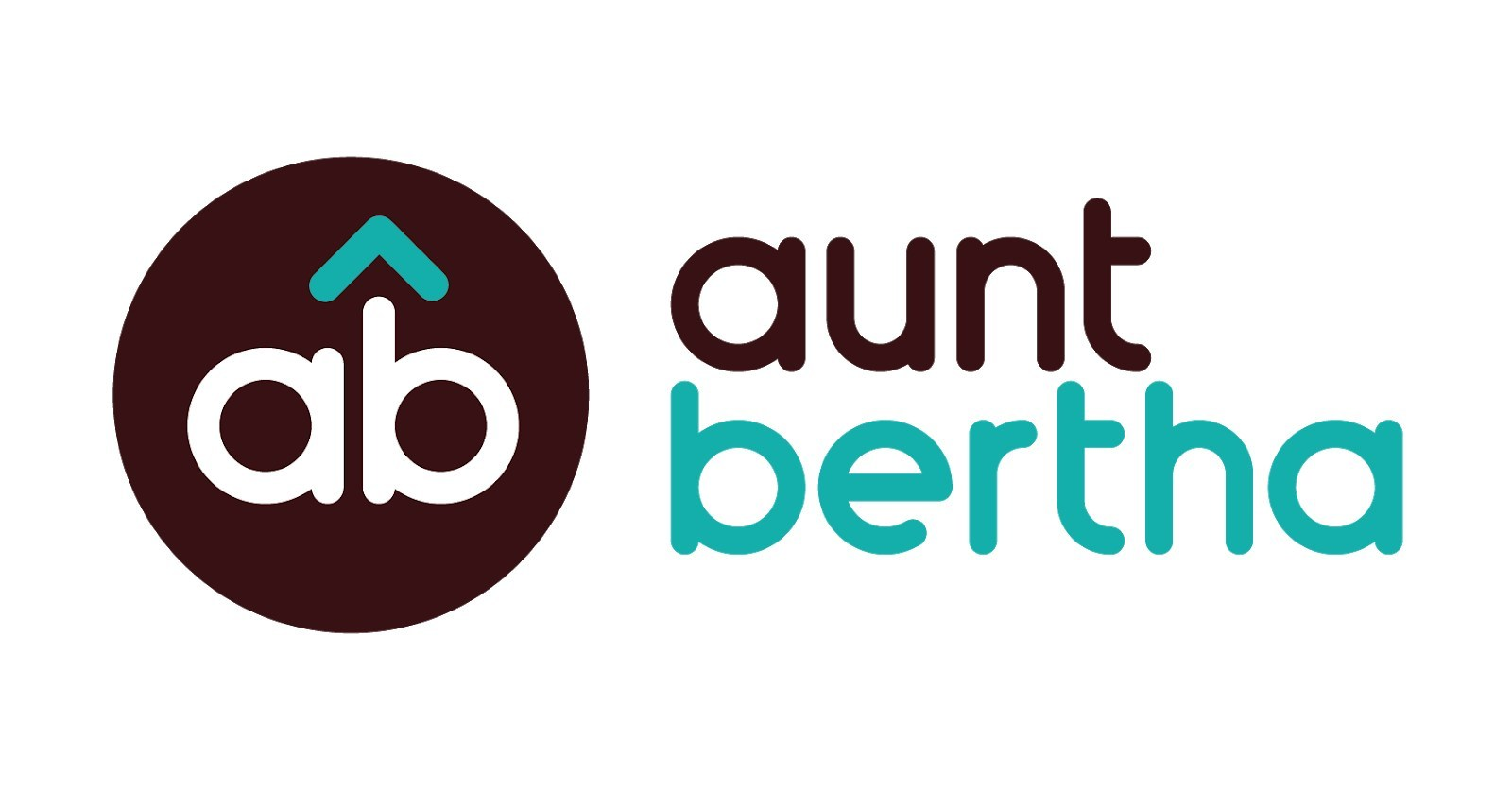 Aunt Bertha Celebrates A Decade Of Growth And Service With Major User Milestone