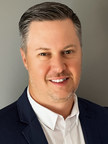B.J. Kerstiens Promoted to Regional Vice President for Vortex Companies Quadex Lining System® Division