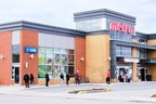 METRO Inc. Joins InComm Canada's Retail Network