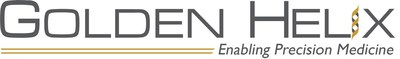 Golden Helix, Inc. Claims Position on Acclaimed Inc. 5000 List of Fastest-Growing Private Companies for Second Year Running