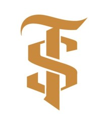 Santa_Teresa_Logo