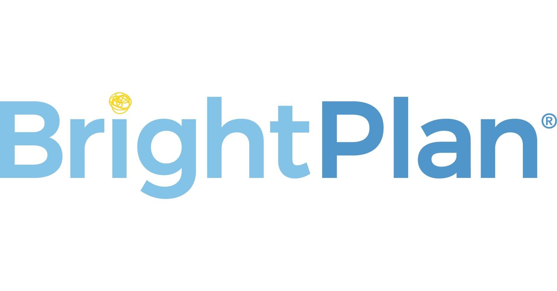 BrightPlan