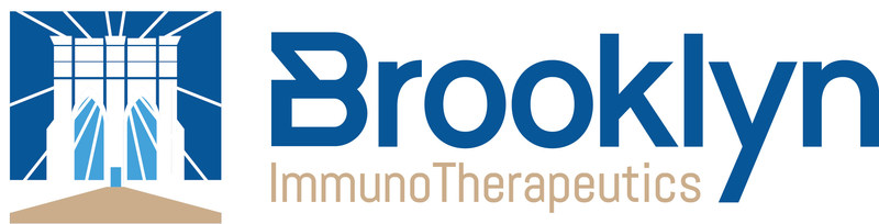 (PRNewsfoto/Brooklyn ImmunoTherapeutics LLC)