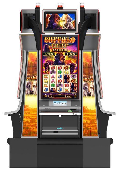 Mount Gold Online Casino With Painless Registration! Slot Machine