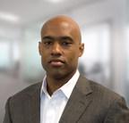 GoExpedi Appoints Anthony Thomas as Senior Vice President of Strategy