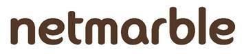 Logo (PRNewsfoto/Netmarble)