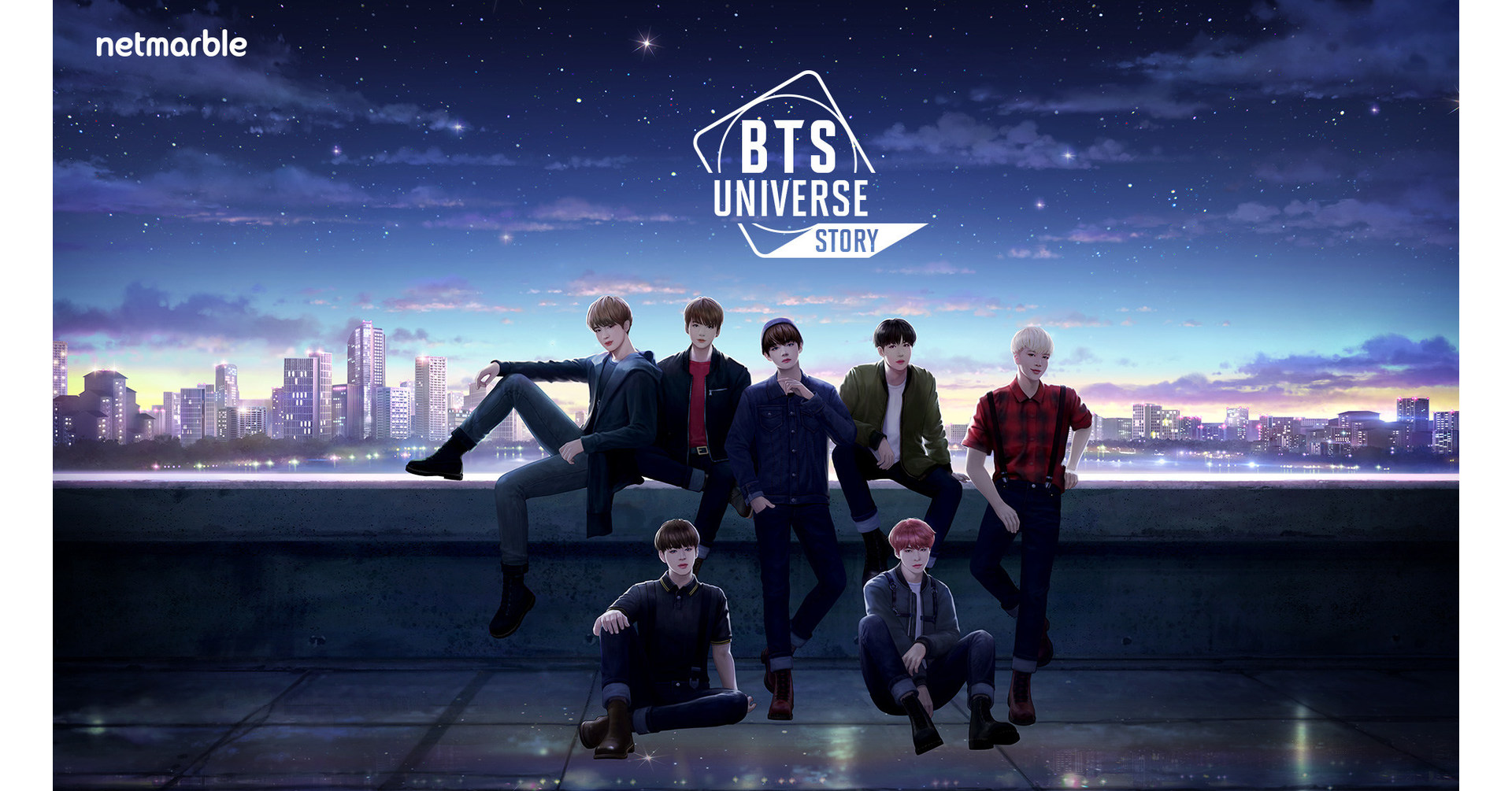 BTS To Appear On KBS News 9 To Talk About Billboard Hot
