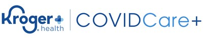 Kroger Health launches COVIDCare Plus, combining testing and management with industry-leading healthcare services.
