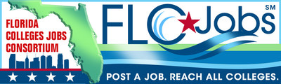 Florida Colleges Launch A Gateway For Employers To Register Once And Post Jobs To Reach All Colleges For Free!