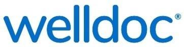 (PRNewsfoto/Welldoc,Lifescan, Inc.)