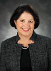 Oakworth Capital Bank Welcomes Marietta Urquhart to South Alabama Advisory Board