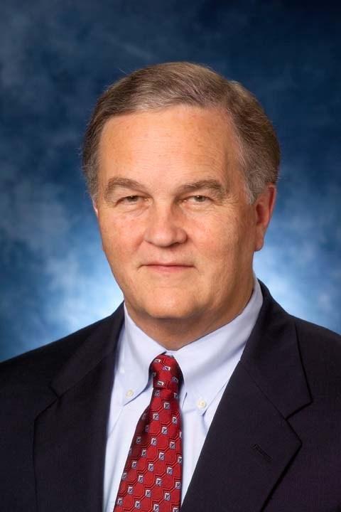 Stephen Zelnak