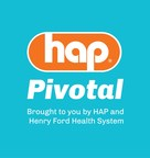 HAP introduces innovative health plan for Michigan businesses in collaboration with Henry Ford Health System