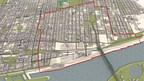 Annonce de la consultation publique sur le Programme particulier d'urbanisme (PPU) des Faubourgs