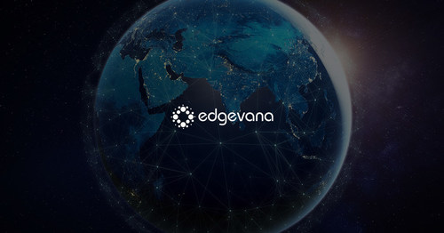 Connecting global supply with global customers