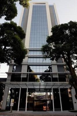 Radisson Maiorana vai hospedar Jair Bolsonaro durante passagem por Belém