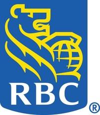 Logo: RBC (CNW Group/RBC Global Asset Management)