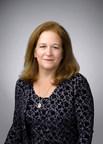 Lisa Berger Baskin Joins Scheer Partners As A Principal Broker In Newly-Established Philadelphia Scientific Real Estate Office