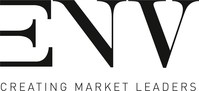ENV Media logo (PRNewsfoto/ENV Media LTD)