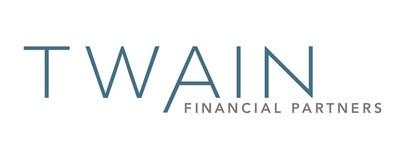 Twain Financial Partners (PRNewsfoto/Twain Financial Partners)