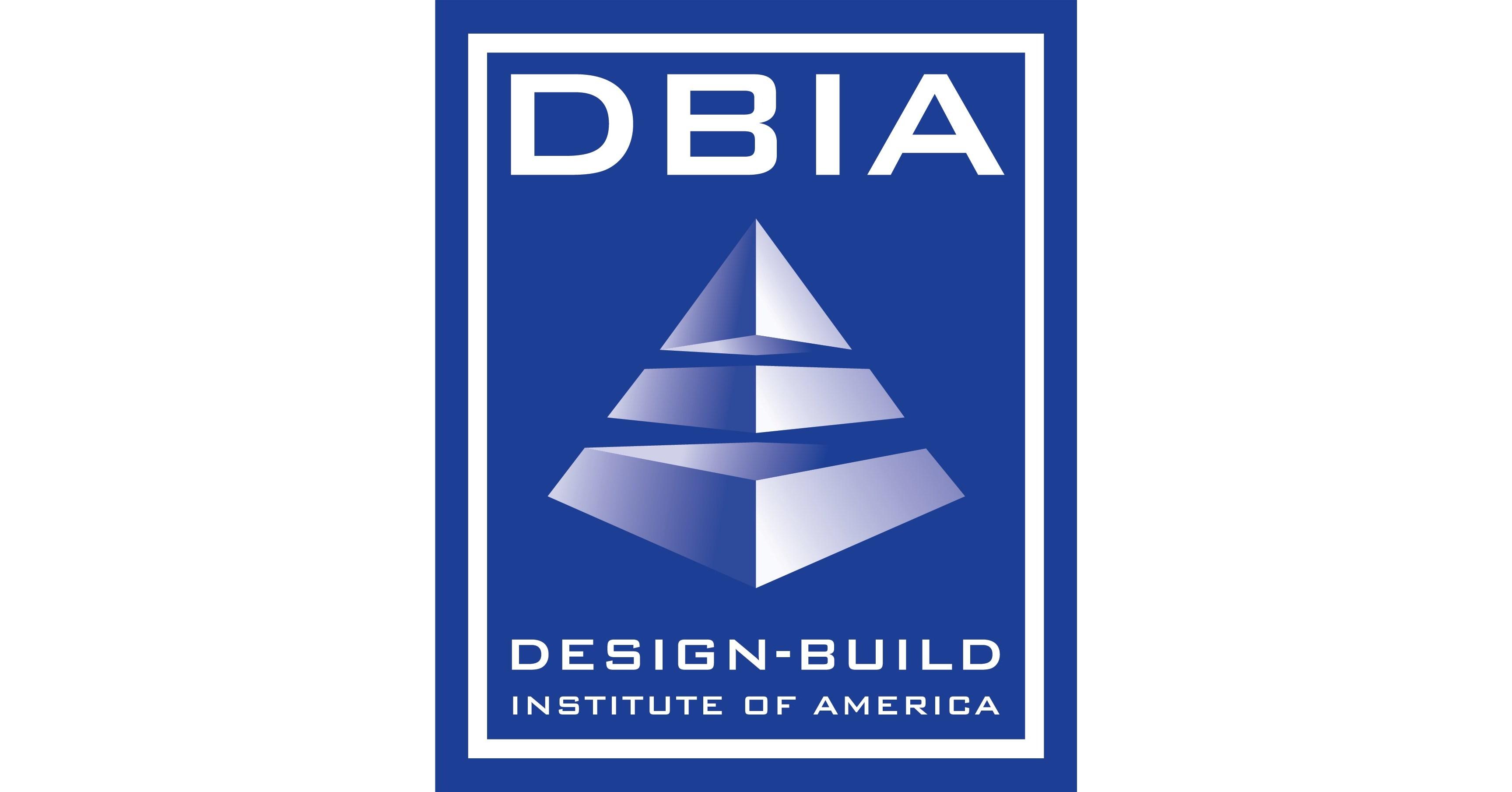 dbia build