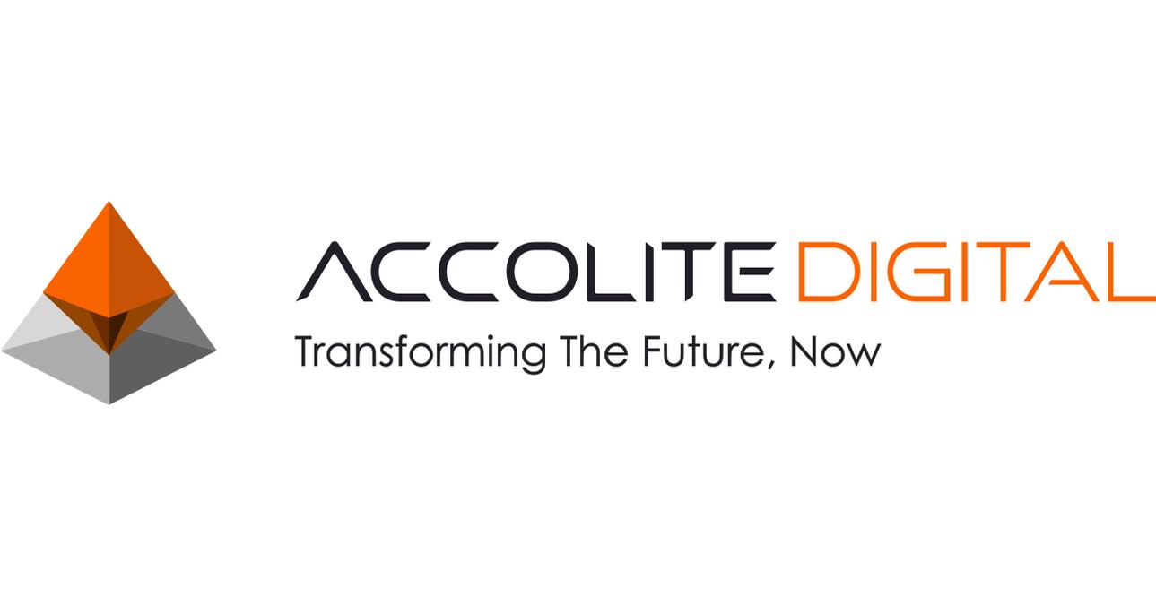 Accolite Digital Recruitment 2021