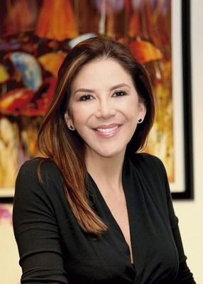 MileniumGroup consolida sus operaciones en Brasil