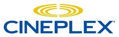 Cineplex Inc. Reports Second Quarter Results