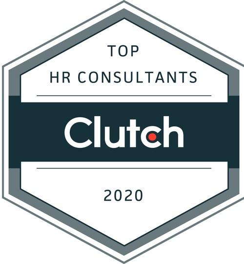 Top HR Consultants in 2020