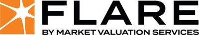 Market Valuation Services' FLARE software brings efficiency, objectivity to the residential valuation process.