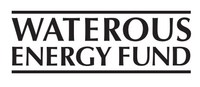 Waterous Energy Fund Logo (CNW Group/Waterous Energy Fund)