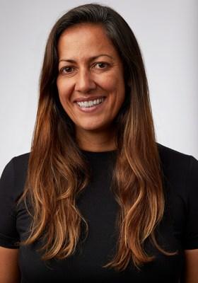 Sheila Shekar Pollak