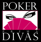 3 Simple Poker Strategies From PokerDivas That Can Help You Succeed In Business
