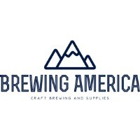 Brewing America is a U.S. Veteran owned and operated small American business. Its sales of its leading alcohol hydrometer test kits have doubled since the beginning of the coronavirus.