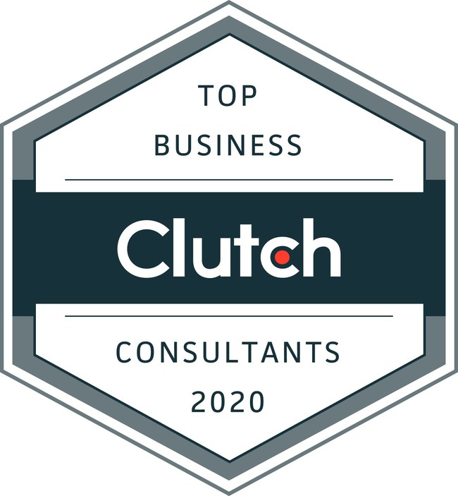Top Business Consultants in 2020