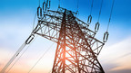 CRU: US trade actions now aimed at the heart of the power grid sector