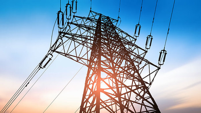 US trade actions now aimed at the heart of the power grid sector