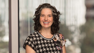 """Karen O'Malley, co-chair of the Retail, Restaurant & Consumer Group and Pro Bono Committee at Goulston & Storrs, has been named a 2020 """"Top Woman of Law"""" by Massachusetts Lawyers Weekly for her exceptional achievements as a """"pioneer, educator, trailblazer, and role model."""""""