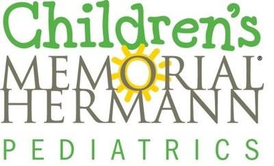 Children's Memorial Hermann Pediatrics