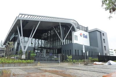 Sai Life Sciences inaugura un nuevo Centro de Investigación y Tecnología de vanguardia en Hyderabad