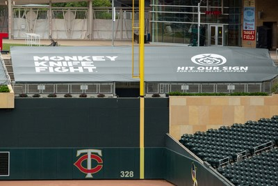 Photo by Evan Triplett (Minnesota Twins)