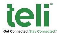 teli corporate logo