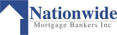 Nationwide Mortgage Bankers Logo (PRNewsfoto/Nationwide Mortgage Bankers)